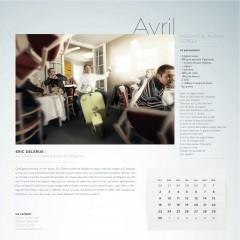 CALENDRIER-2012 avril.jpg